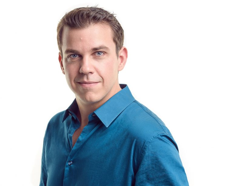 Remy Burnens (C) Gerardo Garciacano